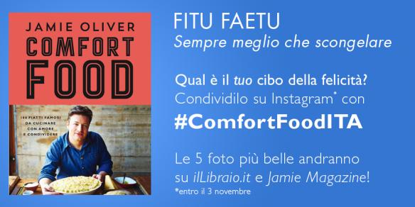 ComfortfoodITA-foodblogger-fitu